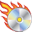 Total Video2Dvd icon
